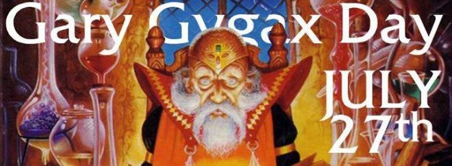 gary_gygax_day_july_27th