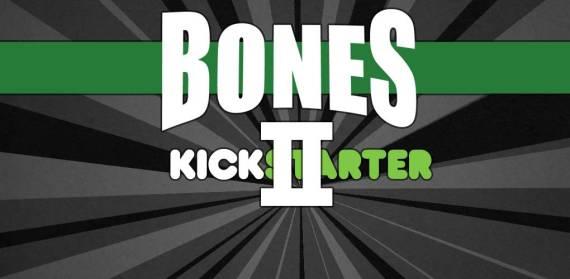 KS_bones2_countdown