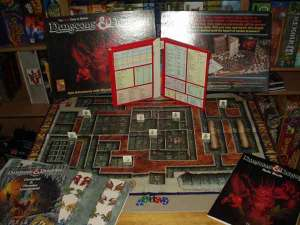 dungeons-and-dragons-board-game