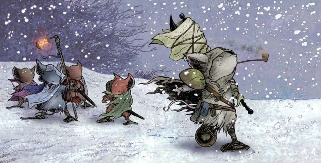 mouse-guard-winter-e1432482560146