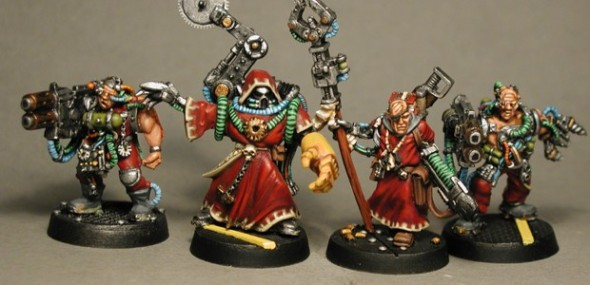 adeptus_mechanicus_techpriest_troop_1