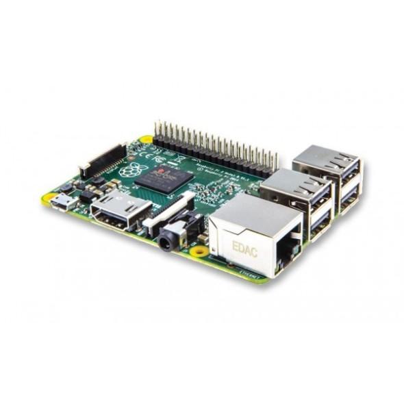 nuovo-raspberry-pi-2-modello-b-1gb