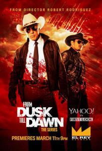 dusk_til_dawn_1