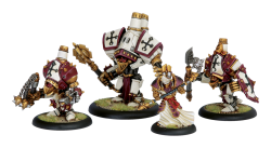 the-protectorate-of-menoth-battlegroup