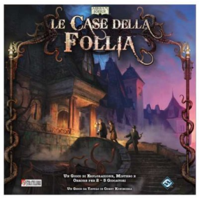 www.uplay.it_Le_Case_della_Follia--400x400