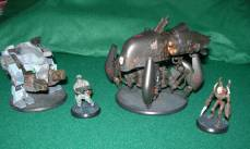 AT-43-operation-damocles-figures780