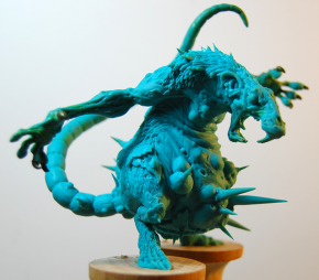 zbp-Abominarat-sculpt