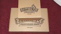 Zombicide-Black-Plague-huntsman-und-Knight-pack-kickstarter