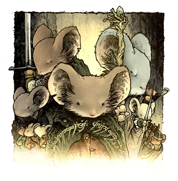 lotr-fellowship-mice