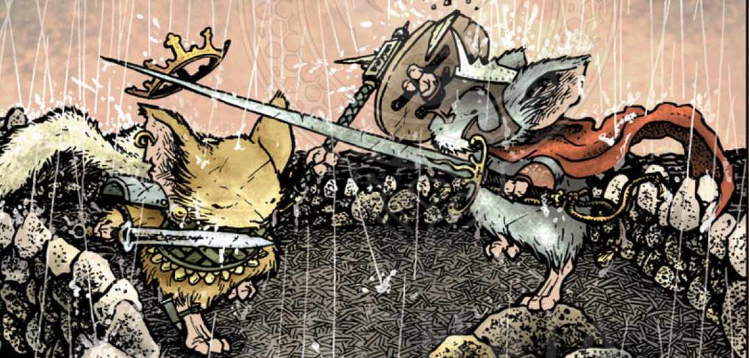 mouse-guard-legends-of-the-guard-issue-01-david-petersen
