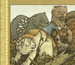 mouse-guard-legends-of-the-guard-vol-2-_full-casewrap-small