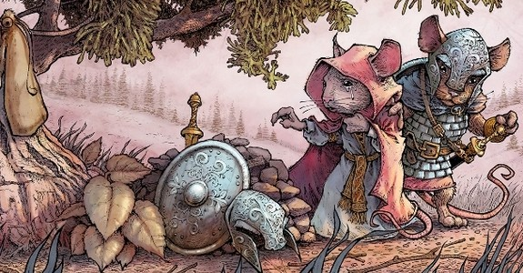 mouseguard-575x300