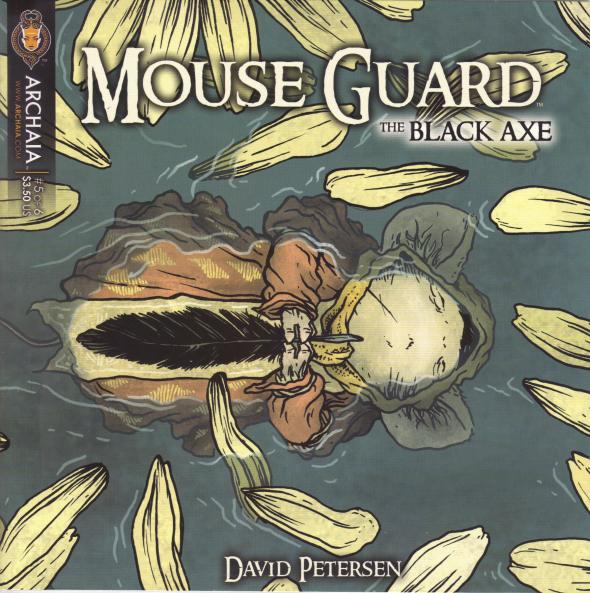mouseguardblackaxe5b