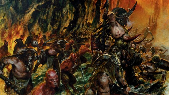 Warhammer-Uominibestia.jpg