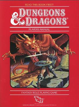 D&D_1983_Basic_Rules_cover